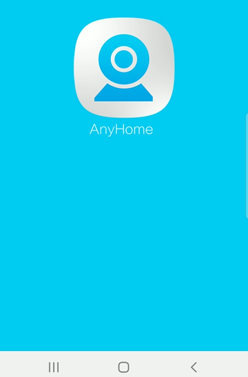 Anyhome App
