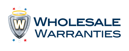 Wholesale Warranties