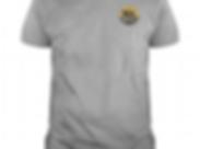 RV Habit Chest Logo shirts and sweatshirts