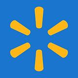 RV Habit Walmart