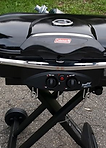 Coleman LXX Grill