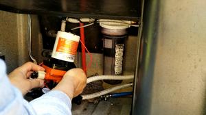 SEAFLO RV Water Pump