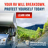 RV Habit Wholesale Warranties