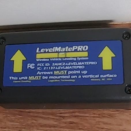 5 RV Utility Upgrades And Mods - RV Upgrades #1