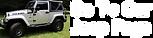 Jeep Habit Page