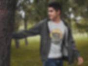 RV Habit shirts and sweatshirts