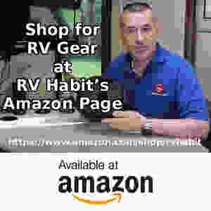 RV Habit's Amazon Page