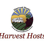 harvest host.jpg