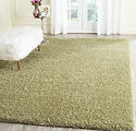 safavieh premium shag collection rug