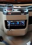 Uniden Bearcat CB Radio