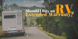 Wholesale Warranties RV Habit