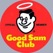 good sam club rv habit