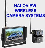 haloview wireless camera