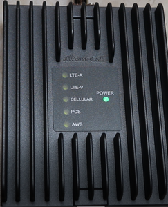 How To Install and Review of the SureCall Fusion2Go 3 0 RV Cell Booste