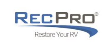 recpro furniture and products