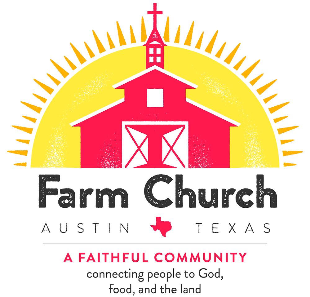 Farm Church is a missional community based in Austin, Texas.