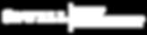 Fleet Management Logo-02 (1).png