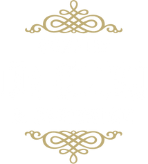 DE CLIEUCoffee logo transparent splash.p