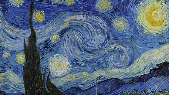 the-starry-night_edited.jpg