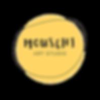Logo_aloja.png