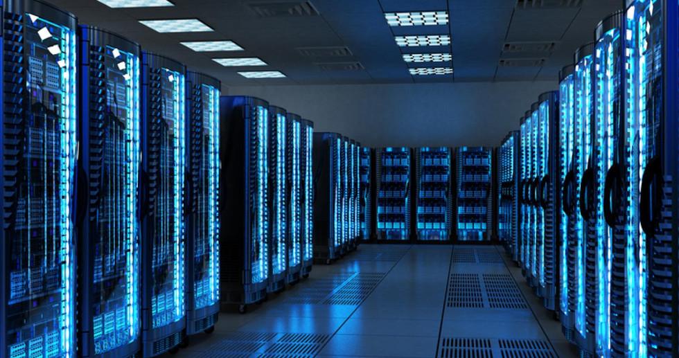 Data-Center-Racks_0.jpg