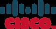800px-Cisco_logo-1000px.png