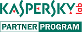 kaspersky-lab-partner-program-logo-11BDB
