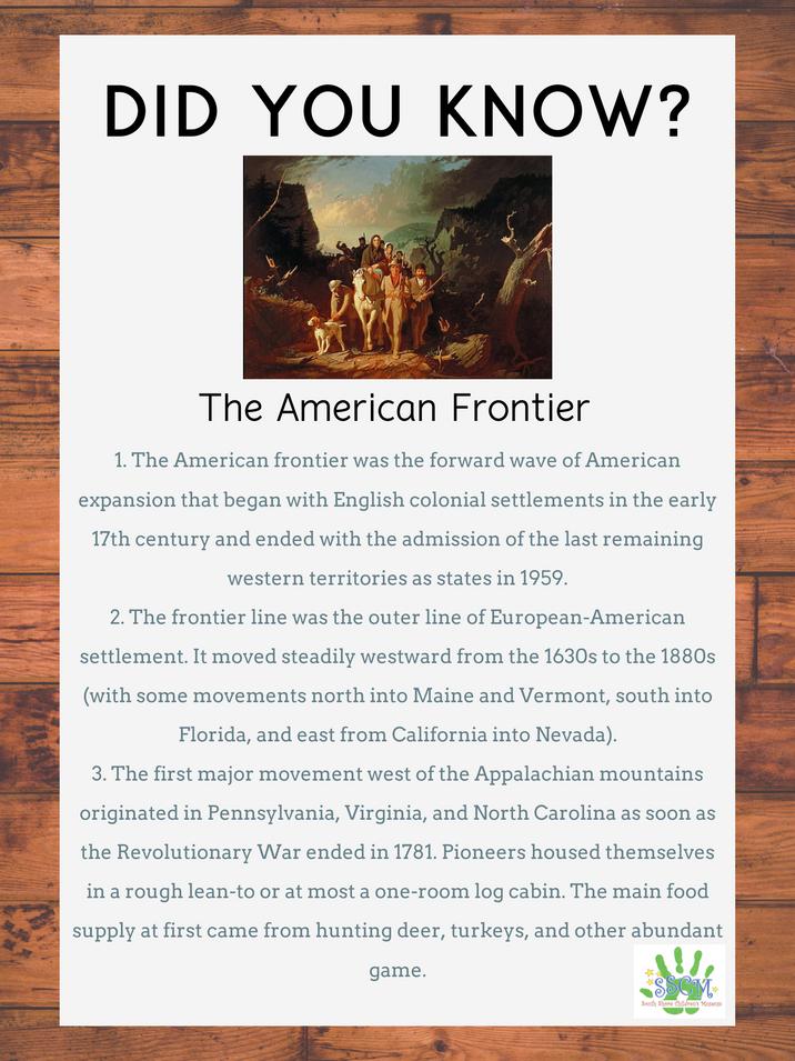 American Frontier.png