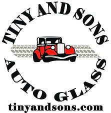 Tiny-Sons-Auto-Glass-2009.jpg