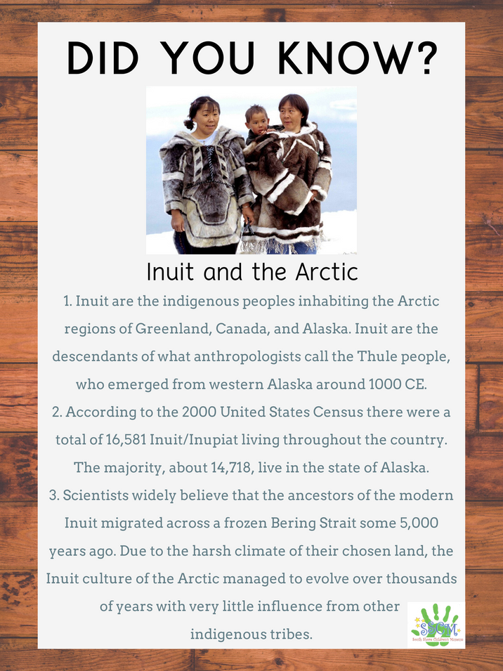 Inuit.png