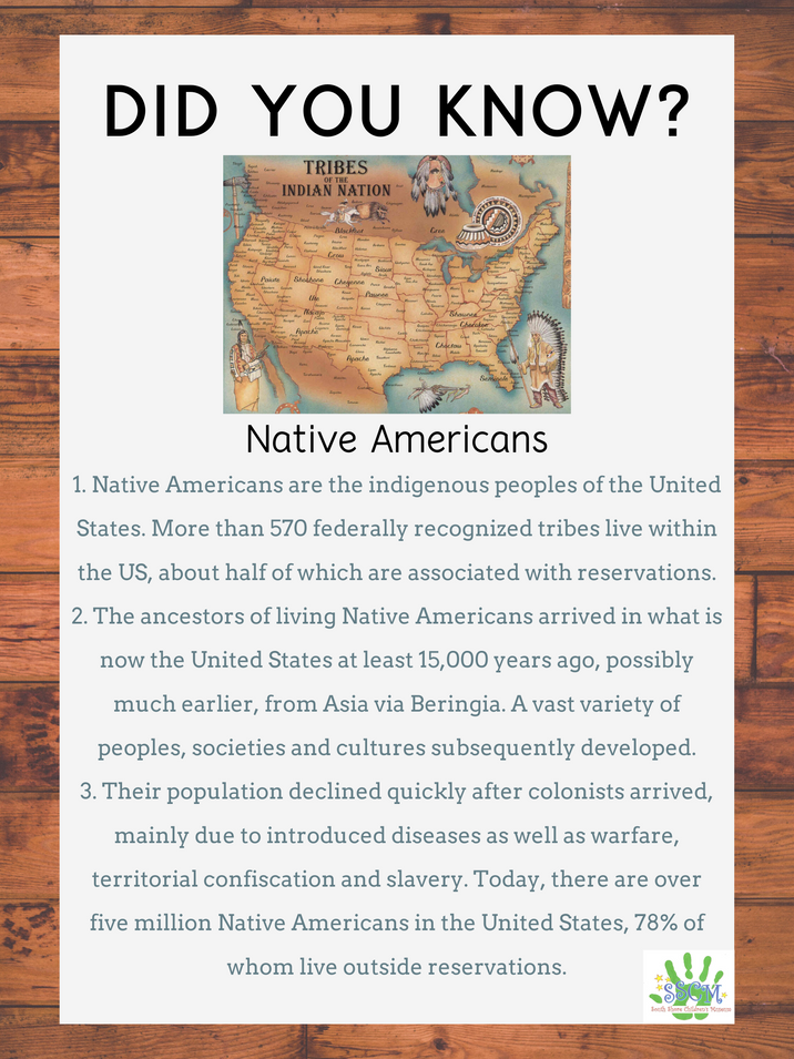 Native Americans.png