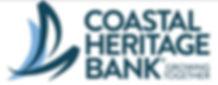 CoastalHeritageLogo.jpg