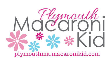 PlymouthMacaroniKidLOGO_edited.jpg