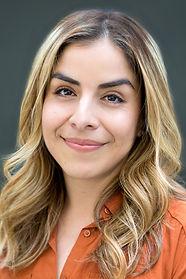 Rivas, Jennifer MFT Fig Treejpg.jpg
