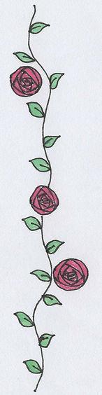 doodles (7).jpg