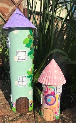 Fairy House.jpg