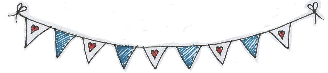 Bunting with hearts.jpg