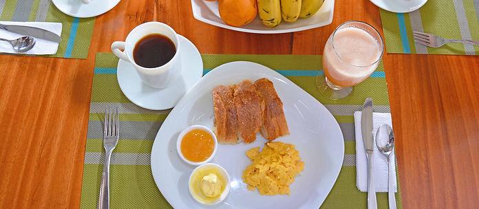 Breakfast 2.jpg