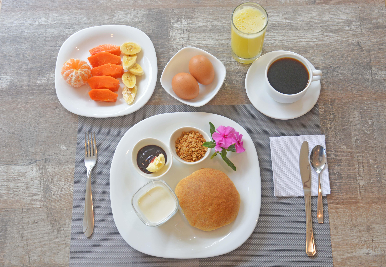 cafeteria b10