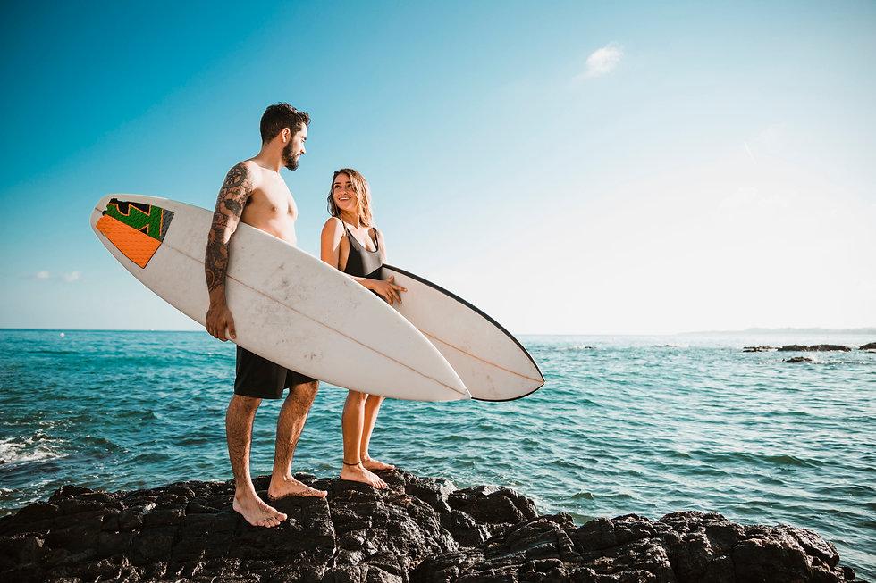 surf liv.jpg