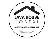 Lava House Hostal Logo1.jpg