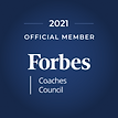 Forbes Footer 2021.png