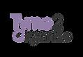 tyme2oranize-logo.png