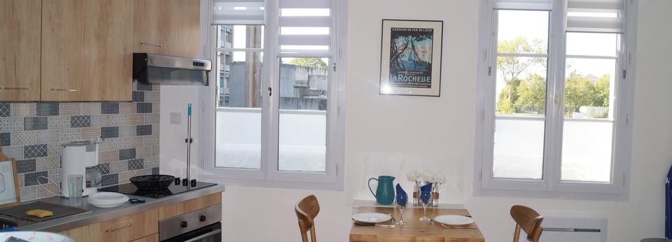 Studio 1er etage LE MANCINI.JPG