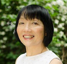 Linda Chung.jpg