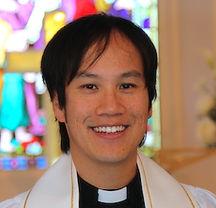 Mark Nam.jpg