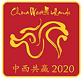 CWM 2020.png