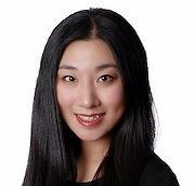 Angela Qi Huang.jpg