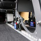 Smartfloor-Smartleg-Floor.jpg