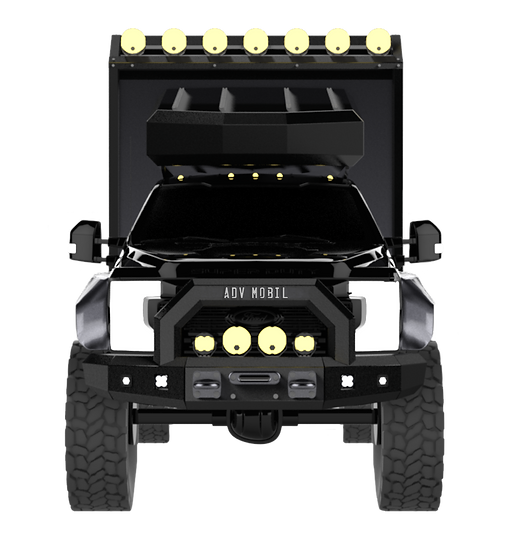 10.20.2020 Front View edit.png